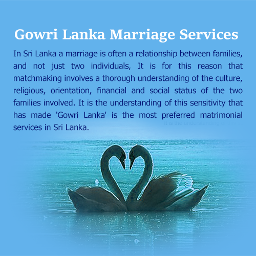 sri lanka horoscope sinhala